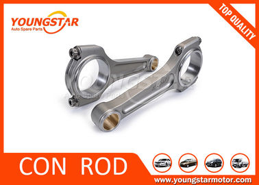 Engine Connecting Rod For Ford Ranger