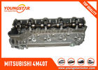 El cilindro completo va a MITSUBISHI 4M40T Pajero 2.8TD ME202620 ME193804 AMC 908514