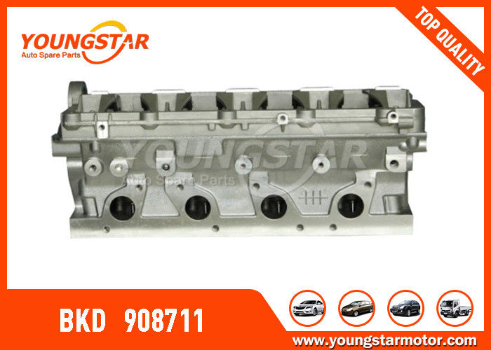 2.0TDI Repair Full Complete Cylinder Head Assy For BKD / BKP / BUZ / BMR 908718  03G103373A 03G 103 373 A
