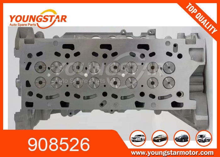 Renault Trafic M9R M9T Engine Cylinder Head Assembly 110417248R 7711497513 7701479110