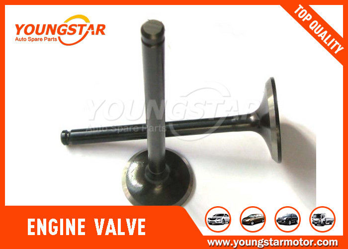 U212-12-111 U212-12-121 Engine Valve IN AND EX For FORD RANGER 2012- 2.2L