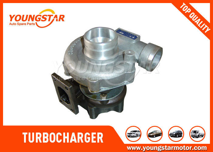 MITSUBISHI 4D56 49177 - 01510 Automotive Turbocharger Approved ISO 9001