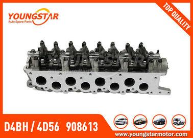 El cilindro completo va a HYUNDAI Starex/L-300 H1/H100 D4BH 908613 (válvula ahuecada Verion);